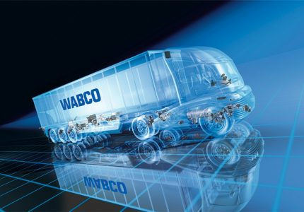 USEFUL: Wabco online trainings and tutorials (VIDEO)